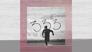 FEVER 333 - OUT OF CONTROL/3