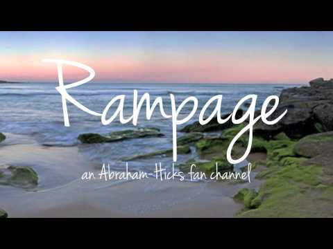 abraham-hicks:-rampage-of-i'm-wanting-to-feel