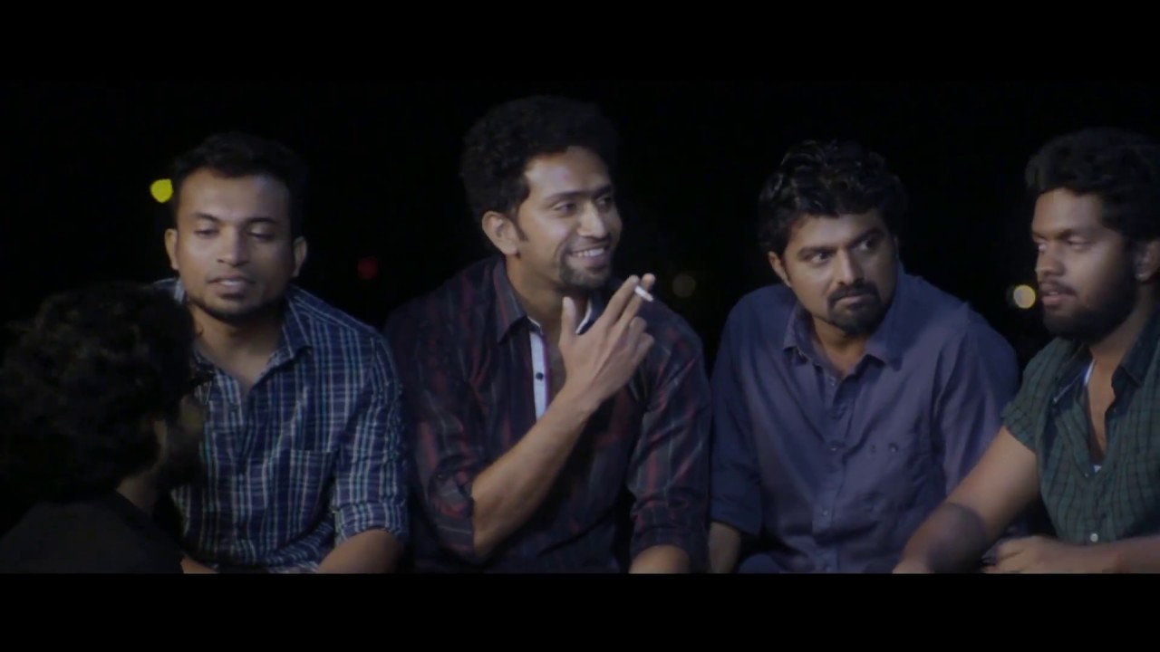 Download Third World Boys Official Teaser   |Soubin|Balu|Sreenath Bhasi|Siju Wilson
