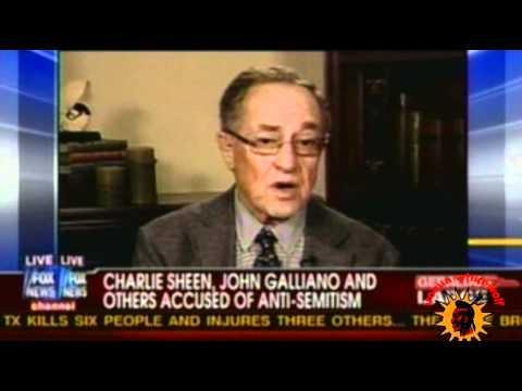 Celebrity anti-Semitism – A translation studies ...