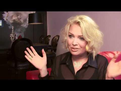 Interview mit Kim Wilde | blu