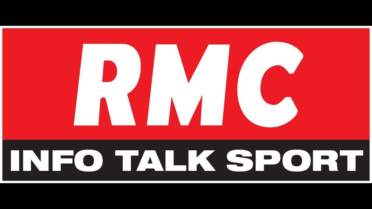 RMC - Bande-annonce de la chaine - YouTube