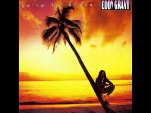 Eddy Grant - Blue Wave mp3