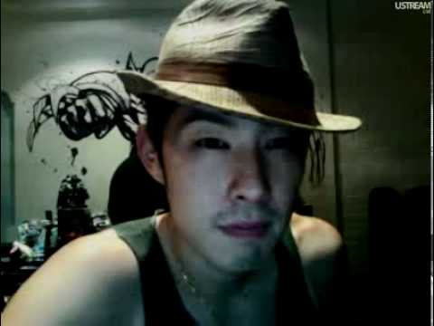VanNess Chat 7