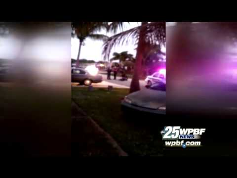 Family enraged after teen killed in deputy-involved shooting