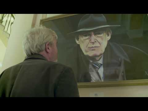 Spotlight On The Troubles: A Secret History: Episode 1