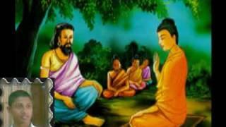 BANGLADESH BUDDHIST SONG KERTON part 3