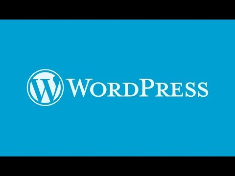 WordPress Excerpt Tutorial