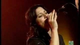 Lacuna Coil - Unspoken (Live Acoustic Spain 2006)