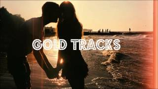 Rocco Careri, Arturo Macchiavelli - The Glow Of Love (Original Mix)