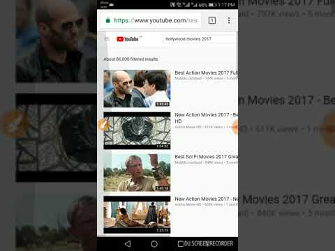 how to upload movies all hollywood,bollywood,any without software