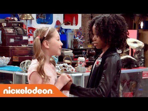 Henry Danger   How to Tell You