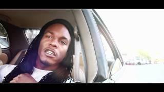 Shady Nate - Free Da Mobb (Mobb Marley Intro)