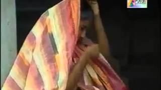 Shashur Bari By Hogol Bogol & Mitul Bangla Kowtuk