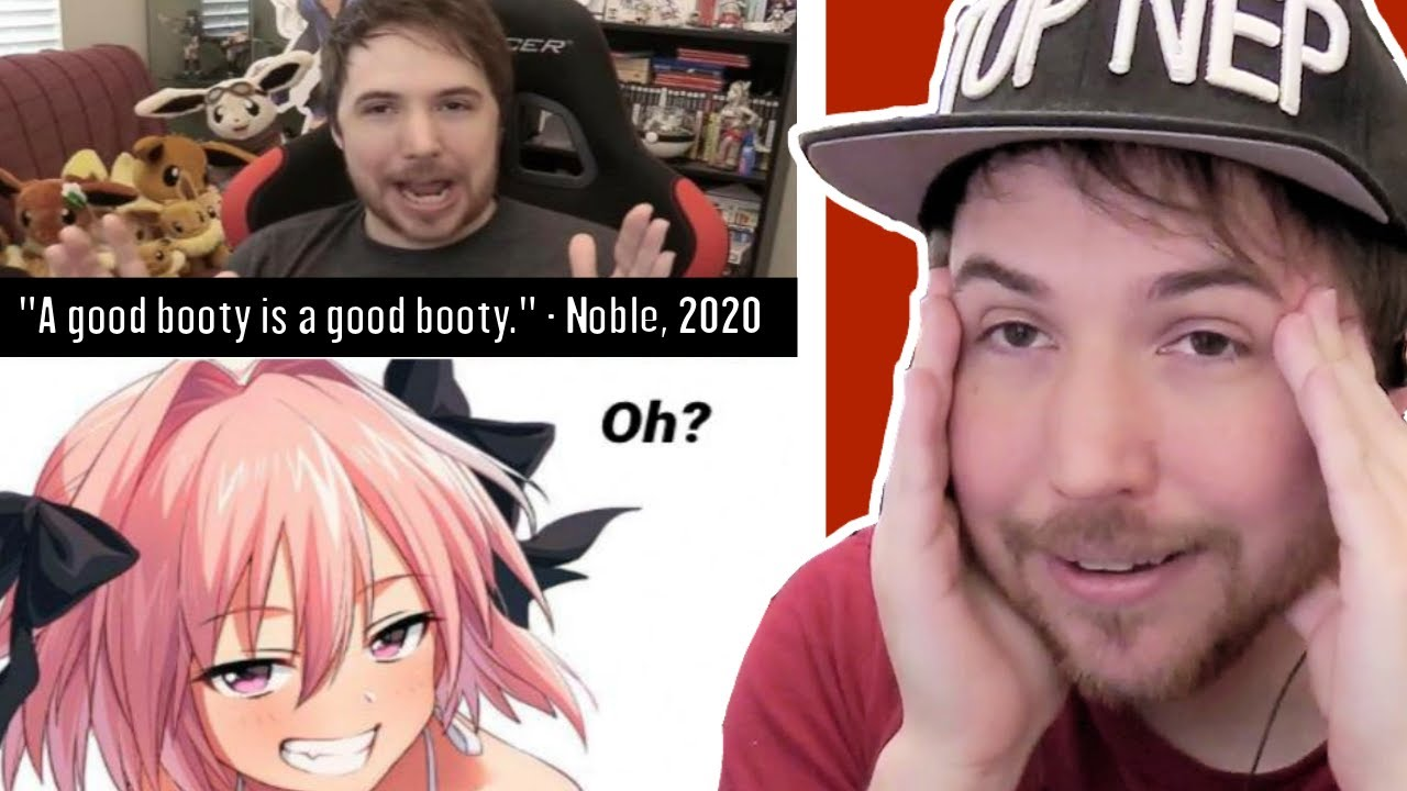 I MADE A CRITICAL MISTAKE - Lost Pause Reddit