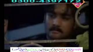 Irfan 12345(3) MyTub.uz