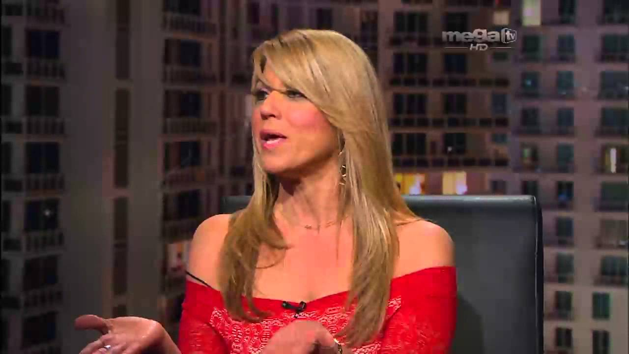 Jaime Bayly Entrevista A La Autora Y Motivadora Maria Marin Parte 2 Youtube He has won an emmy award and two of his books have been adapted into. youtube