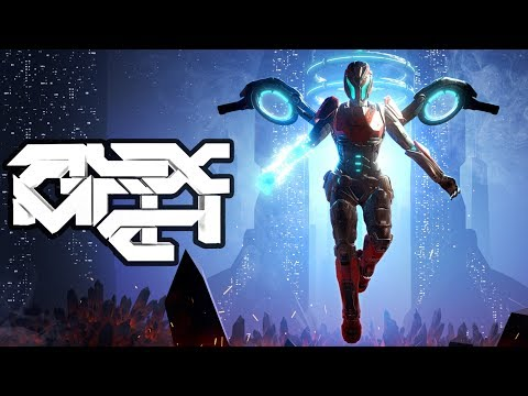 BEST DUBSTEP MUSIC MIX 2018 #1