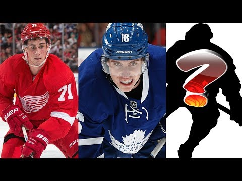 10 NHL Players Who WILL EXPLODE Next Season
