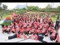 Popular Videos - 国際調理製菓専門学校 & Entertainment