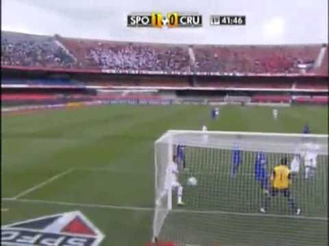 Casemiro - São Paulo F.C