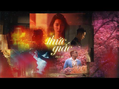 Thức Giấc - Da LAB (Official Music Video)