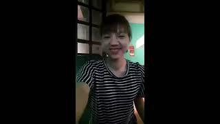 Thương Lắm Thầy Cô Ơi-cover by hotgirl