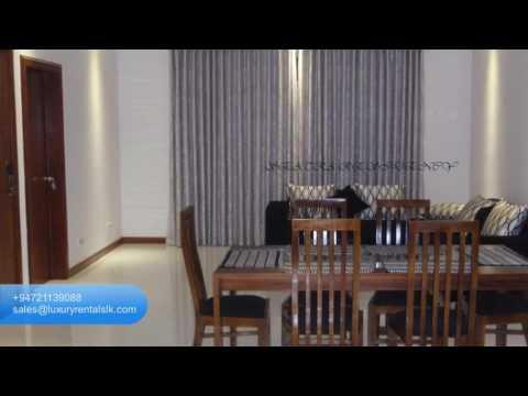 Seatra Residencies (Rs. 36172 per day) in 00006 Colombo, Sri Lanka