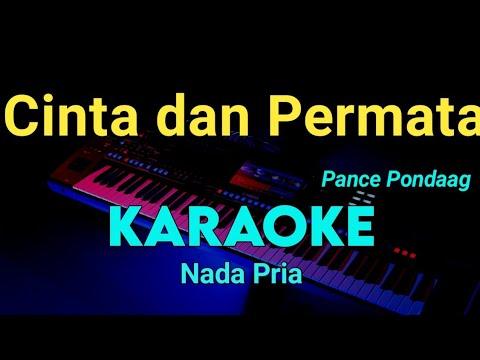 cinta-dan-permata---karaoke