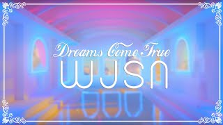 Here is my piano arrangement of WJSN's newest song! I love how it s...