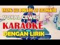 Download UNANG SAI DOKKON AU SELINGKUH - KARAOKE