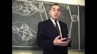 Теория урока и его педагогический анализ. Часть IV