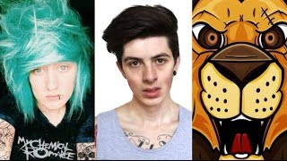 Ten YouTubers Who Committed Disturbing Crimes
