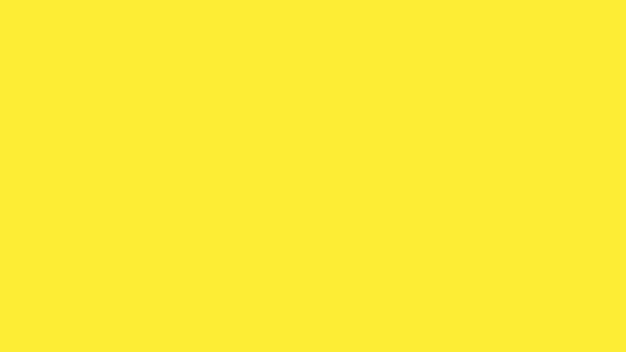 this is not yellow youtube