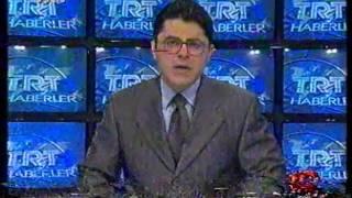 17 Ağustos 1999   Depreminden 10 Gün Sonra - TV Kaydı