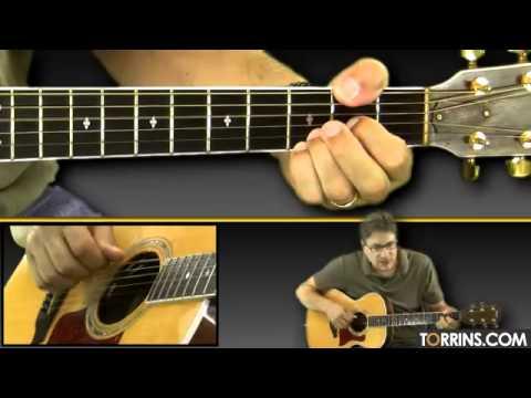 Mora Saiyaan Guitar Lesson Video 4 Medium Mora Saiyaan Song ...
