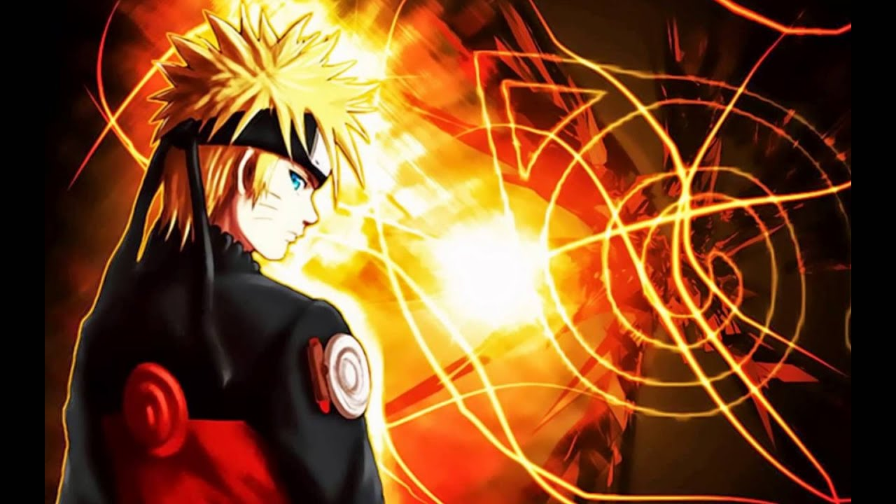 Naruto Coole Bilder Youtube