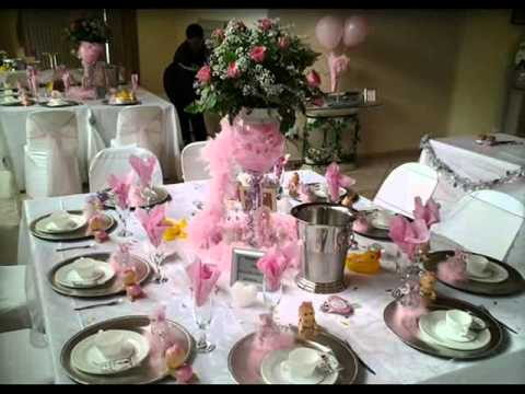 baby shower and bridal shower venue in johannesburg with halaal catering