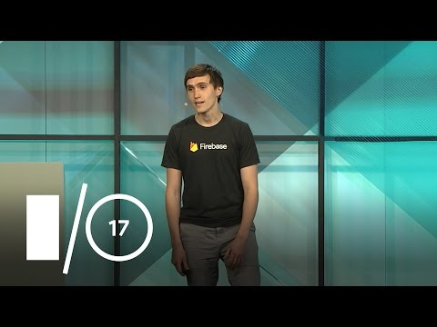 Building Fast Web Experiences with Firebase Hosting (Google I/O '17)