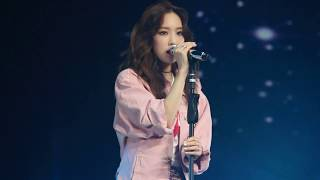 180421 Best Of Best concert in Taipei 태연 (TaeYeon)- I - Stafaband
