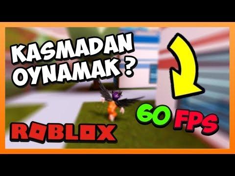 Baixar Cap Roblox More - Download Cap Roblox More   DL Músicas