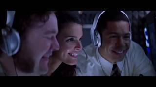 Agent Cody Banks 1 2003  part 7 Tamil Dubbed
