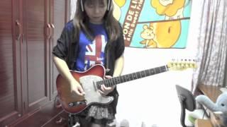 Kyoko Samehada 3 Million Over YouTube BOØWY Party (4) 総再生回数300...