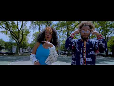Old Thing Back    Chris Rivers Feat Lydia Caesar
