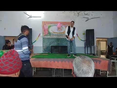 Time Table Ft Monu Pandit Ji Sagra 8432582313