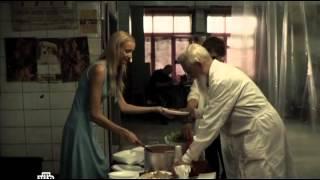 """Сериал """"Наркотрафик"""". 08 серия (из 24)"""