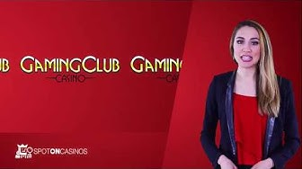 Gaming Club Casino 2019 - Is This Online Casino Worth It?