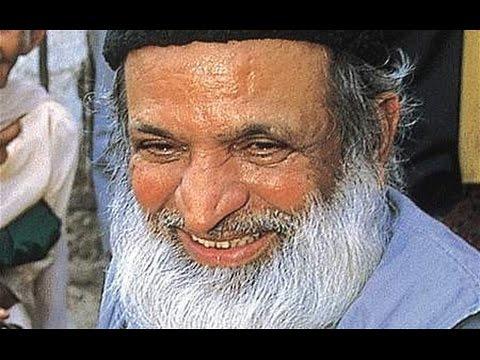 Abdul Sattar Edhi passes away   Express News
