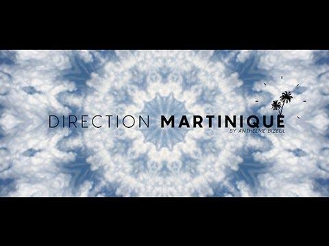 DIRECTION MARTINIQUE