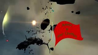 StarConflict Гайд. где и как добывать ресурсы. смотреть онлайн в хорошем качестве бесплатно - VIDEOOO
